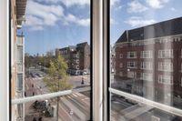 Stadionweg 108-III, Amsterdam