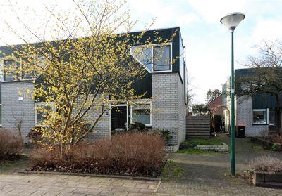 Vedelaarpad 11, Soest