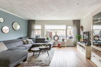 Wilhelmina Hofman-Pootstraat 10, Spijkenisse