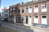 Oostkerkplein, Middelburg