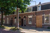 Boomstraat 178, Tilburg