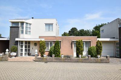 Schoener 11 16, Lelystad