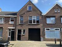 Jan Grewenstraat 16, Tilburg