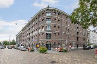 Calandstraat 18-D, Rotterdam