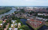 Hoornwerk 194, Zutphen