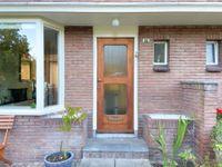 Groningerstraatweg 191, Leeuwarden
