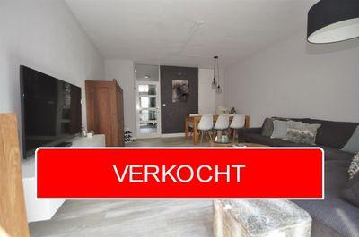 Dillenburg 22, Doorwerth
