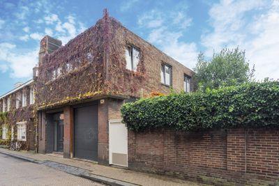 Langestraat 104, Tilburg