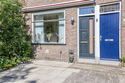 Standhasenstraat 67, Dordrecht