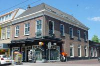 Vlashofstraat, Velp Ge