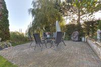 Hollandse Hout 298, Lelystad