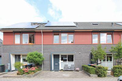 Bolder 2, Bunschoten-Spakenburg