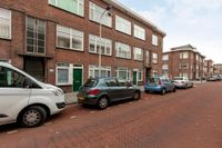 Jan van Rodestraat 37, 's-gravenhage