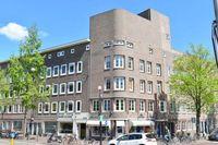 Valentijnkade, Amsterdam