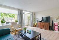 Doddegrasweg 12, Almere