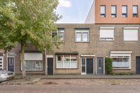 Nijverstraat 116, Tilburg