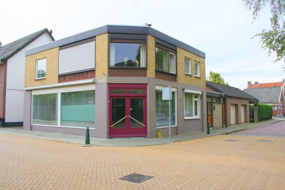 Gasthuisstraat 75, Winterswijk