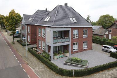 Brouwershuis 5, Heythuysen