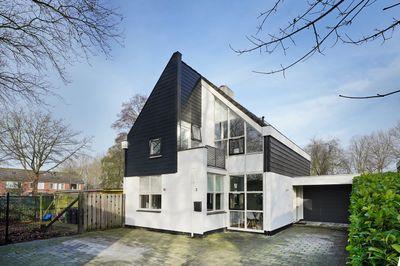 Statenhof 2, Goes