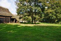 Oostersebos 11, Schoonebeek