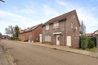 Dorpsstraat 115, Roermond