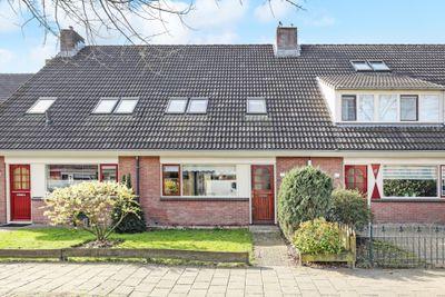 Gruitmeesterslaan 52, Zwolle