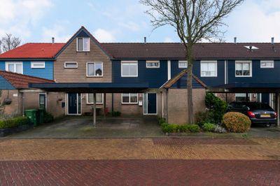 Stokebrand 517, Zutphen