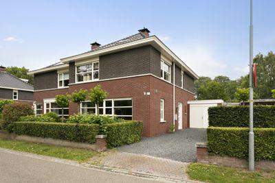 Arnhemsestraat 45d, Brummen