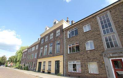Brugstraat, Zutphen