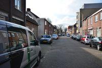 Groeseindstraat, Tilburg