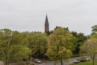 Sint Martinusstraat 43, Naaldwijk