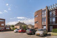 Graaf Ottostraat 48, Zaltbommel