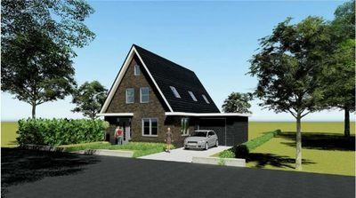 Erfstraat 28, Randwijk