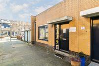 Meistraat 13, Almere