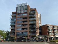 Reuchlinhaven 78, Barendrecht