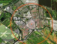 Westergouwe 0-ong, Gouda