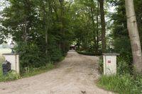 Noorder Pierkesmarsweg 1, Bathmen