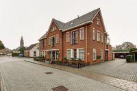 Sint Willibrordstraat 3a, Millingen aan de Rijn