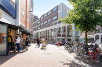 Achterom 45, Dordrecht