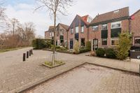 Kwartelstraat 23, Alkmaar