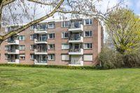 Via Regia 120-B, Maastricht