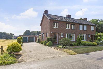 Linnerweg 28, Montfort