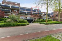 Doornenburg 126, Dordrecht