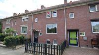 Herman Potgieterstraat 18, Venlo