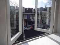 Thomas a Kempisstraat, Zwolle