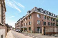 Bethlehemstraat 34, Roermond