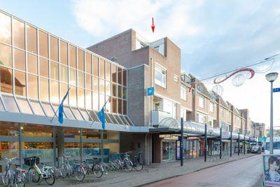 Veerplein 176, Bussum