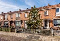 Verhulststraat 11, Dordrecht