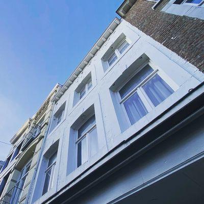 Brusselsestraat, Maastricht