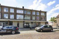 Jan van Riebeecklaan 13 A, Eindhoven